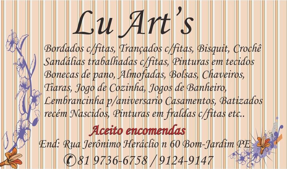 Lu Artes