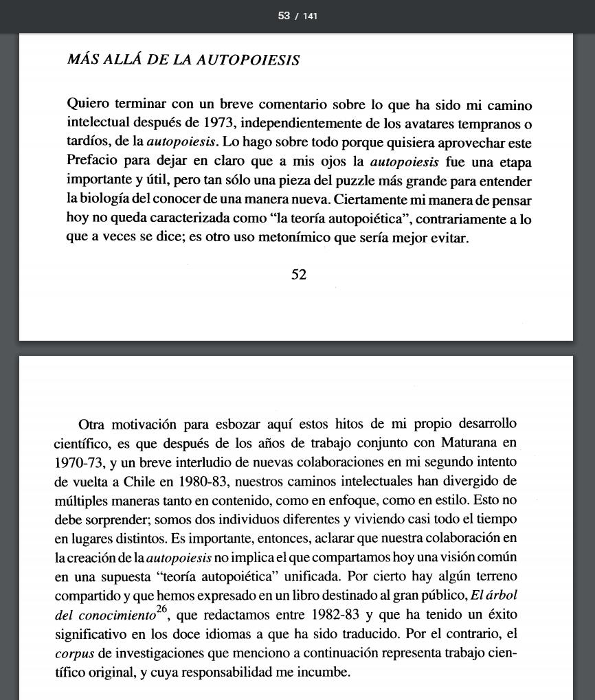 Citaes referncias bibliografia anexos etc guia de httpsfilosofosinsentidoleswordpress2013071677pdf fandeluxe Image collections