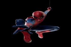 علماء أمريكيون يطورون بدلة الرجل العنكبوت للكشف عن المخاطر - spider man suit