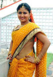 Amrutha-Valli-hot-actress-image-5