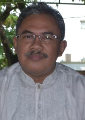 Hiswana Migas Tambah Pasokan 73 Ribu Tabung Gas