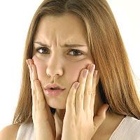 5 Tips Merawat Kulit Yang Stres