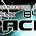 MIXMEISTER - REMIX PACK 84 POR JCPRO