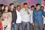 Present Love Movie Audio Release photos-thumbnail-13