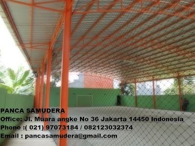 http://agen-jaring.blogspot.com/2012/12/jaring-golf-jual-jaring-golf-jaring.html