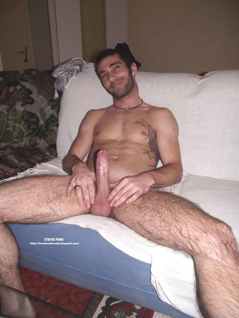 porn gay naked sleeping men