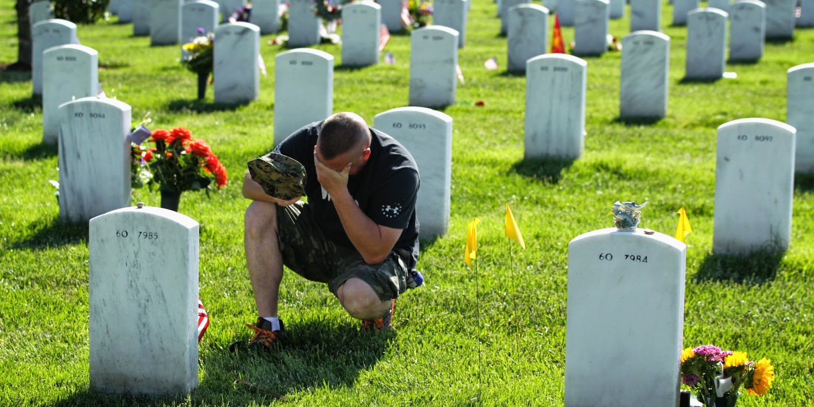 o-MEMORIAL-DAY-OBSERVATIONS-DECLINE-face