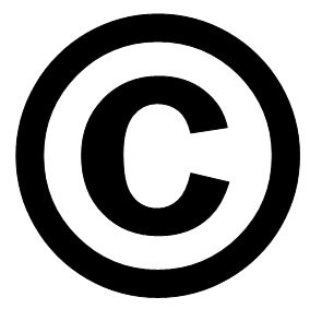 how to write copyright How to disable write protection this wikihow teaches you how to remove write protection from a file or removable storage item, which will allow you to.