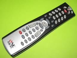 ONE FOR ALL URC 3021 UNIVERSAL REMOTE CONTROL - SETUP CODE LIST FOR