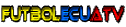 Futbolecuatv | Brasil vs Ecuador | Copa Banco del Pacífico En Vivo | Televisión de Ecuador  |