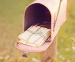 Mi Mail