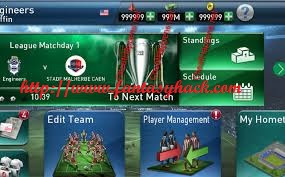 Download Free PES Club Manager Game Hack Unlimited Training point,PES coins,GP (All Versions)