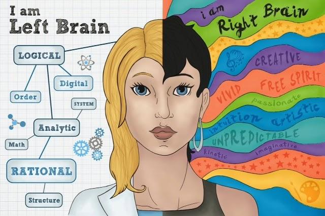 #1 Brain Education