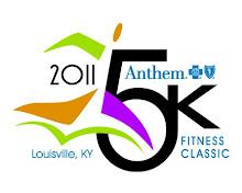 Anthem 5K 2/26/11