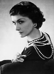 COCO CHANEL