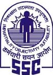 download ssc admit card