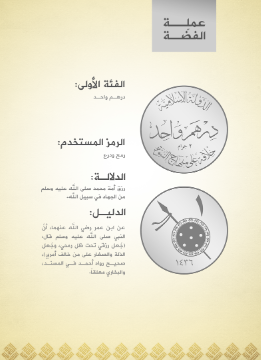 (Photos) ISIS declares new currency and will be circulated across Syria and Iraq ...
