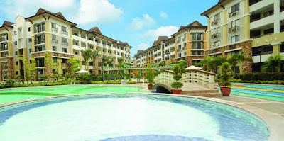 One Oasis Cebu Mabolo Condominium for Sale Ready for Occupancy RFO near Cebu IT Park and Ayala Business Park
