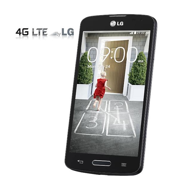 LG F70 4G