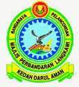 Majlis Perbandaran Langkawi (MPLBP)