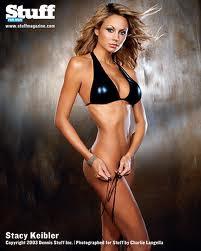 wrestling stars wallpaper: WWE Diva Sheamus Girlfriend 2013