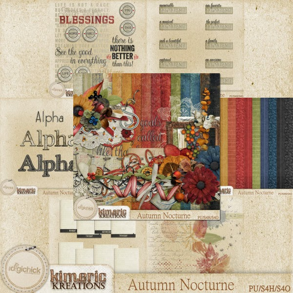 http://www.thedigichick.com/shop/Autumn-Nocturne-collection.html