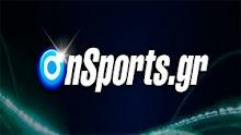 Αθλητικά νέα