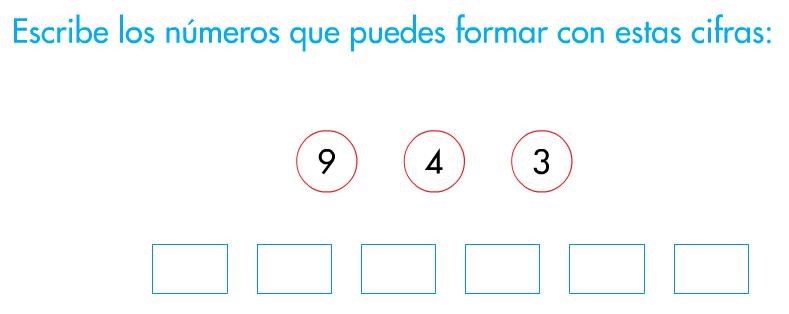 http://www.primerodecarlos.com/SEGUNDO_PRIMARIA/mayo/tema_3-3/actividades/mates/0_999_2/visor.swf