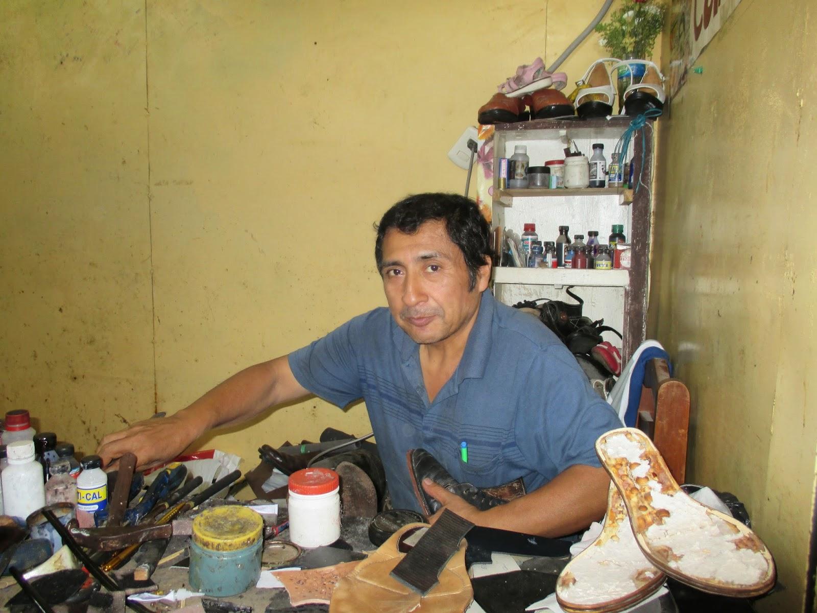 Fischer Nelly, Zapatillas de Estar por Casa para Niñas, Gris (Grau 666), 26 EU