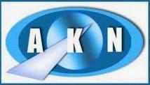 Toko ALAT KOMUNIKASI NUSANTARA Menjual Radio komunikasi, Marine Navigation DLL