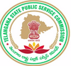 TSPSC AEE Admit Card 2015 Download at tspsc.gov.in