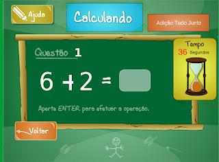 http://www.apoioescolar24horas.com.br/salaaula/matematica/calculo/calculando/calculando.swf