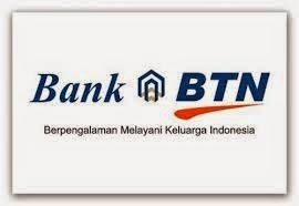 Loker Bank BTN 2015