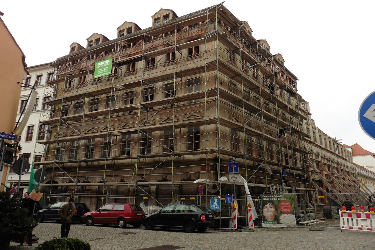 bdsm hamburg erotik hotel düsseldorf