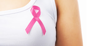 Permalink to Night Shift Women Face More Risk of Breast Cancer