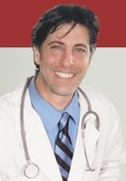 Dr. Alberto Peribanez Gonzalez