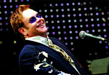 Elton John en Venezuela - nica Presentacin