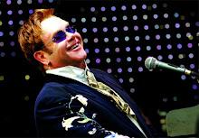 """Elton John en Venezuela - """"Única Presentación"""""""