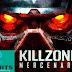 15 MINUTOS CON MUCHO GAMEPLAY DE KILLZONE: MERCENARY