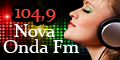 Nova Onda Fm - Flash Black