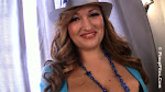 Sara Willis HappyNewYear01 Videos