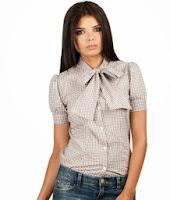 Camasi femei / Camasi cu maneca scurta