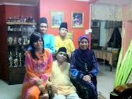 my family,..
