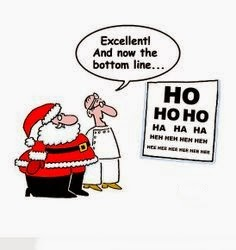 Christmas Quotes and Jokes