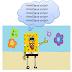 5 HAL PENTING DALAM MELAKUKAN EDITING  TEMPLATE (HTML/JAVA SCRIPT)