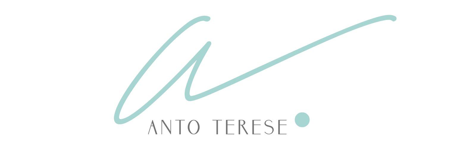 ANTO TERESE