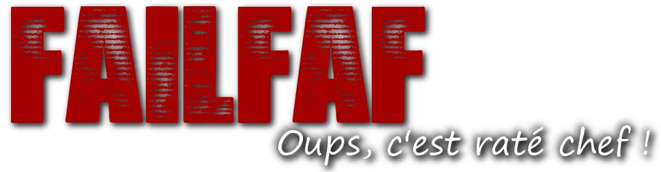 FailFaf