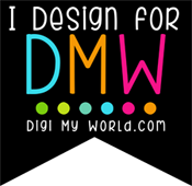 Digi My World DT