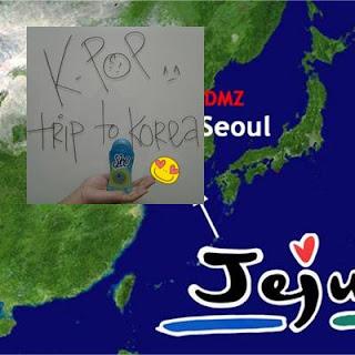 ke korea gratis