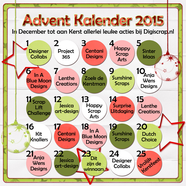 http://winkel.digiscrap.nl/advent-kalender/